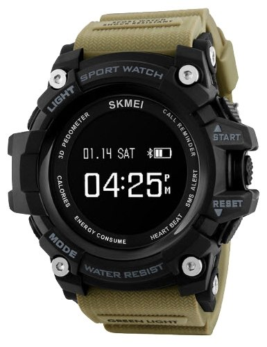 SKMEI Часы SKMEI Smart Watch 1188