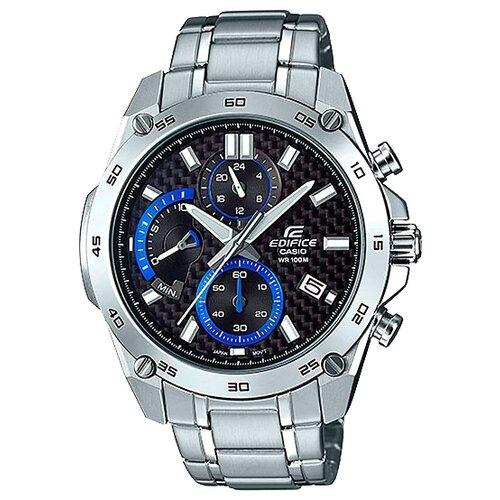 Наручные часы CASIO EFR-557CD-1A наручные часы casio efr 546d 1a