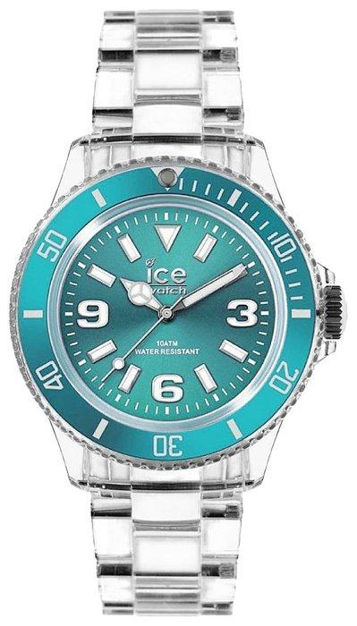 Наручные часы Ice-Watch PU.TE.S.P.12