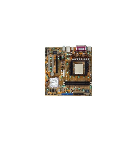 Download Drivers: Foxconn CK804K8MA-KS