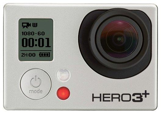 Штатив OEM pro hero3 gopro /go pro 4 3 2 1 3 for gopro Accessories