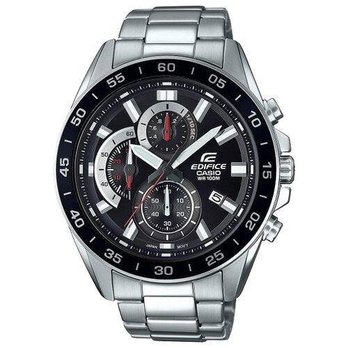 Наручные часы CASIO EFV-550D-1A casio efb 550d 1a