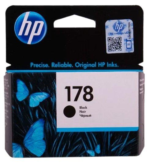 Картридж HP CB316HE — купить по выгодной цене на Яндекс.Маркете