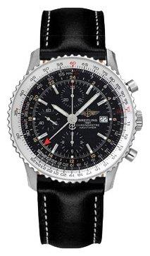Наручные часы BREITLING A2432212/B726/442X