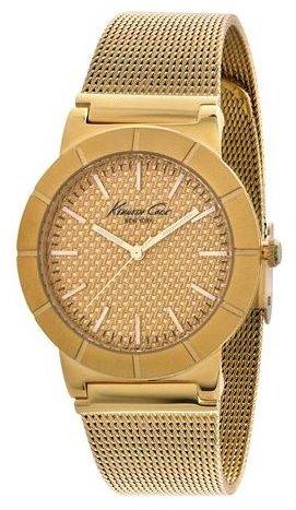 Наручные часы KENNETH COLE IKC4909
