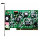 Модем Motorola SM56 PCI