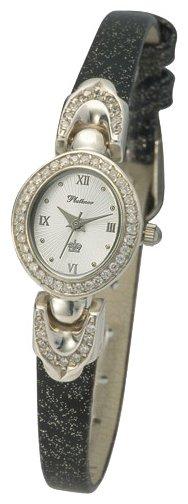 Наручные часы Platinor 200406.222