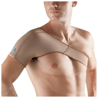 Бандаж плечевой OPPO Medical 1072