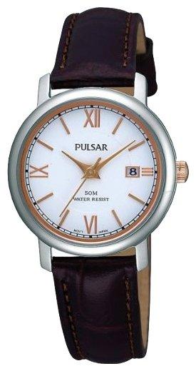 Наручные часы PULSAR PH7209X1
