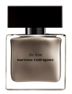 Парфюмерная вода Narciso Rodriguez Narciso Rodriguez for Him Intense