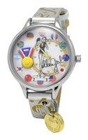 Наручные часы ELLE 40068S01X
