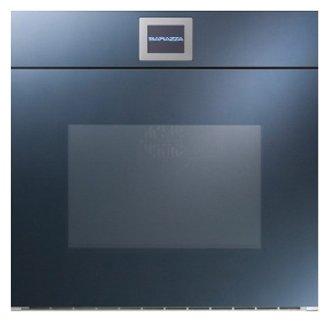 Встраиваемый духовой шкаф Touch Screen, 1FVLTSD, Barazza