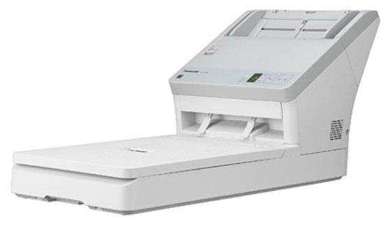 Panasonic Сканер Panasonic KV-SL3066