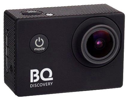 BQ-Mobile BQ-C002 Discovery