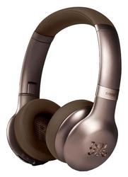 наушники и Bluetooth гарнитуры Jbl купить на яндексмаркете