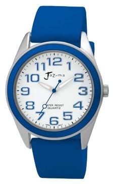 Наручные часы Jaz-ma M11U660PA
