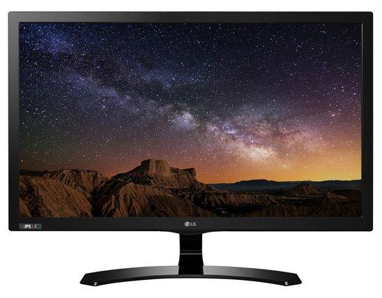 """Телевизор LG 24MT58VF-PZ 24"""""""