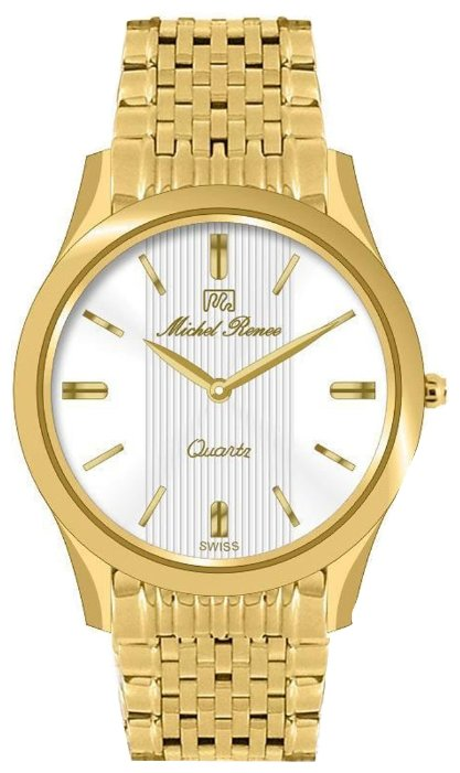 Наручные часы Michelle Renee 264G320S