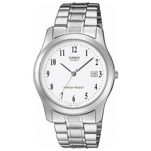 Наручные часы CASIO MTP-1141PA-7B наручные часы casio mtp 1141pa 7a