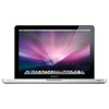 Ноутбук Apple MacBook Pro 13 Mid 2009