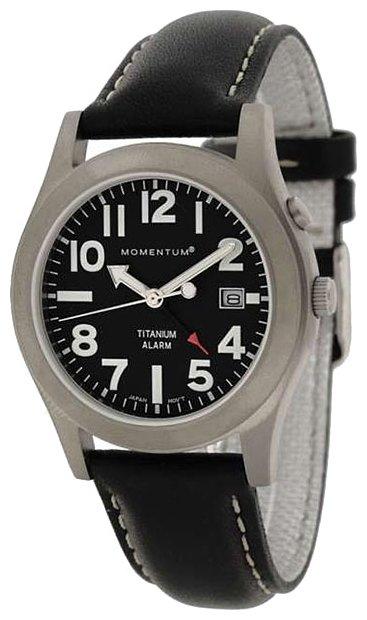 Наручные часы Momentum 1M-SP54BS2B