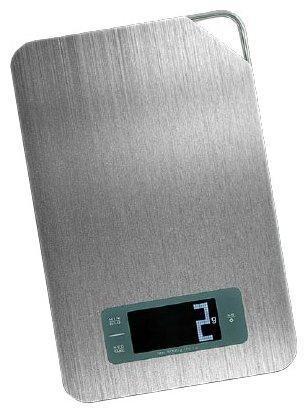 Zigmund & Shtain Кухонные весы Zigmund & Shtain DS-25TSS