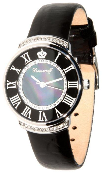 Наручные часы Romanoff 4814G3BLL