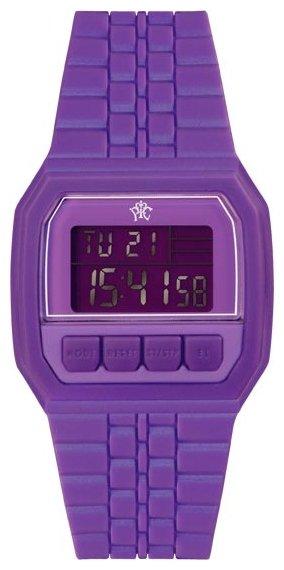Наручные часы РФС P721606-121O