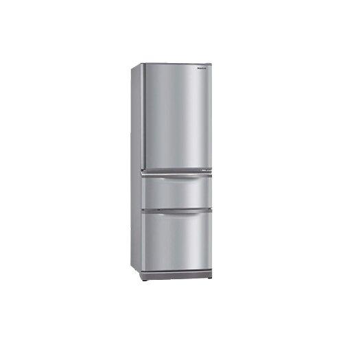 холодильник mitsubishi electric mr fr62k brw r Холодильник Mitsubishi Electric MR-CR46G-ST-R
