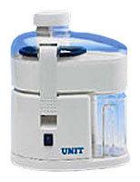 UNIT UCJ-550