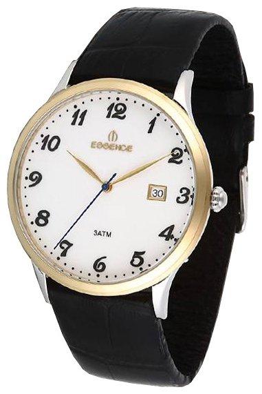 Наручные часы ESSENCE ES6210ME.231