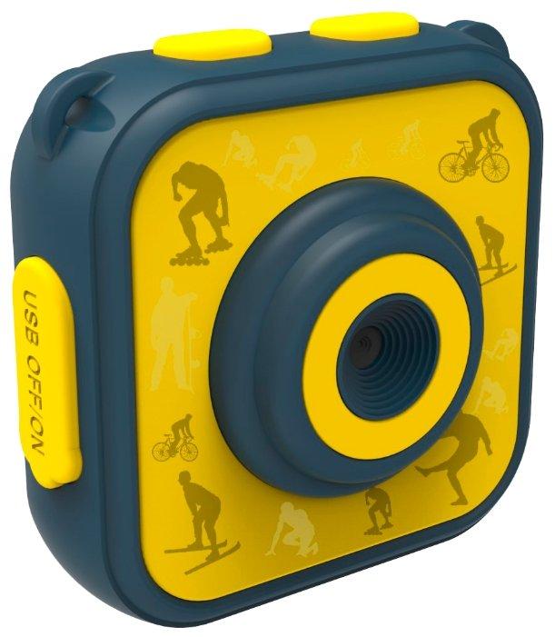 Prolike Экшн-камера Prolike PLAC004