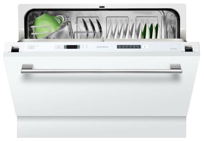 MAUNFELD Посудомоечная машина MAUNFELD MLP-06IM