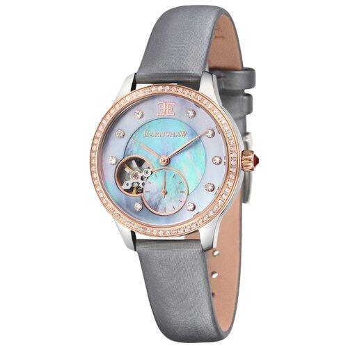 Наручные часы EARNSHAW ES-8029-05Наручные часы<br>