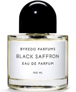 Парфюмерная вода BYREDO Black Saffron