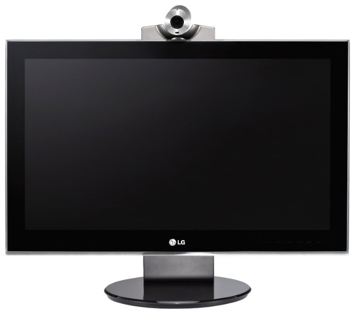 LG AVS2400