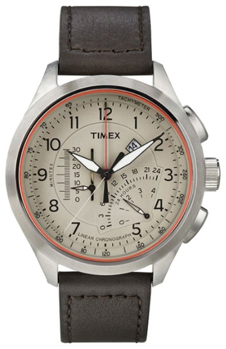 Наручные часы TIMEX T2P275