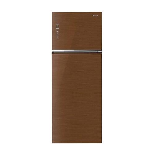 холодильник panasonic nr b510tg t8 Холодильник Panasonic NR-B510TG-T8