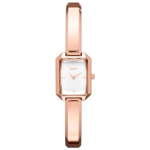 Наручные часы DKNY NY2649 наручные часы dkny ny2819