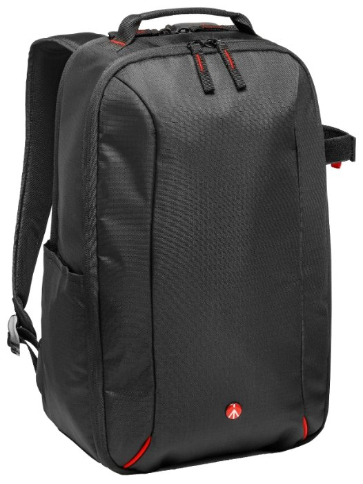 Manfrotto Essential Backpack for DSLR/CSC