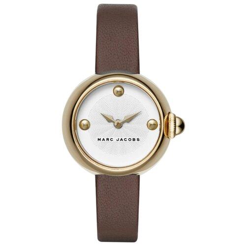 Наручные часы MARC JACOBS MJ1431 недорого