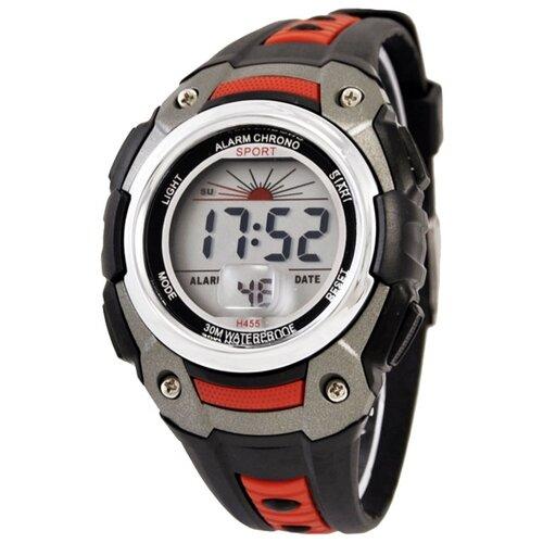 Наручные часы Тик-Так H455