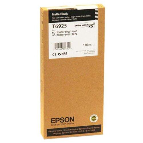 Купить Картридж Epson C13T692500