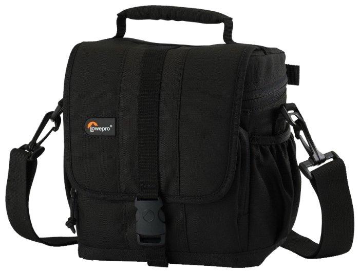 Lowepro Сумка для фотокамеры Lowepro Adventura 140