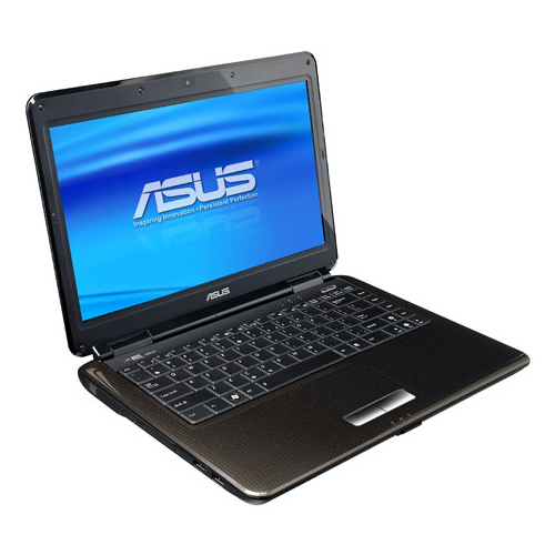 ASUS K40IJ WINDOWS 7 64BIT DRIVER DOWNLOAD
