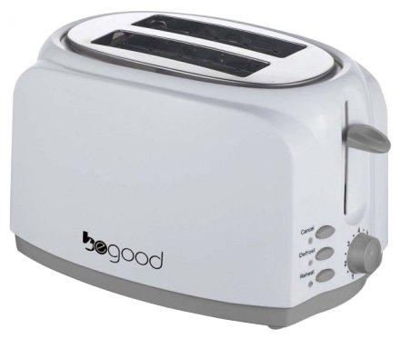 Begood CT-835