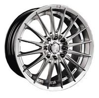 Колесный диск Racing Wheels H-155