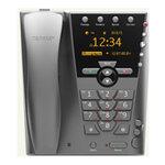 Телефон Палиха П-750