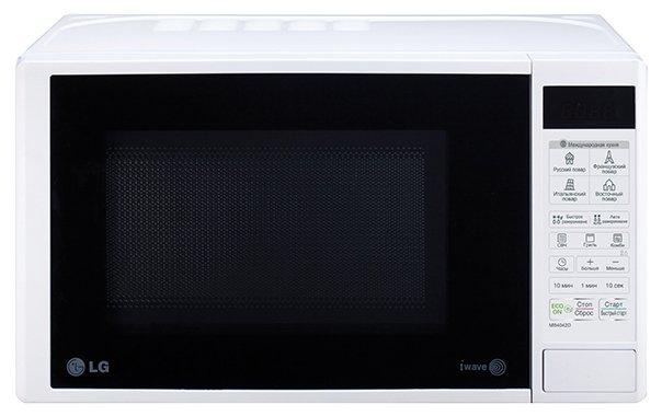 LG MB-4042D