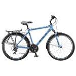 Дорожный велосипед STELS Navigator 700 V 26 V020 (2018)